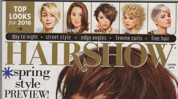 hair-show-cover16